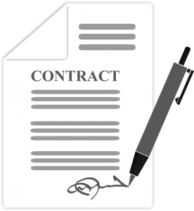 ERAC EESS Authorised Representative Services
