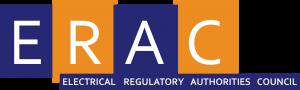 ACMA/ERAC database