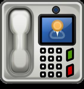 NZ Telecoms compliance