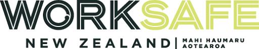 Worksafe NZ safety compliance