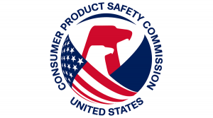 USA Product Safety