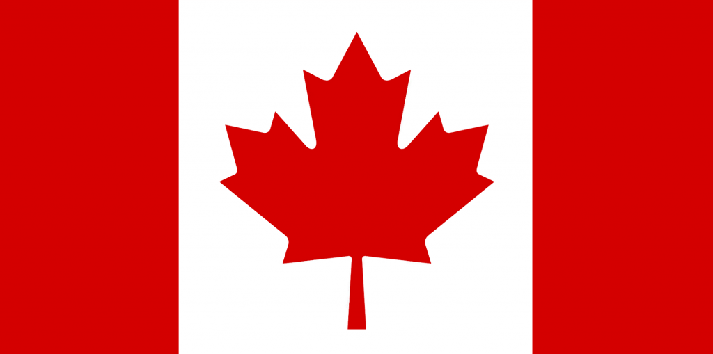 Canada Compliance Experts