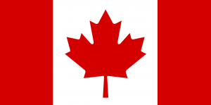 ISED certification in Canada