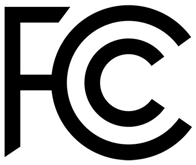 FCC certification in the USA