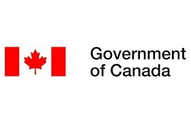 ISED certification in Canada - Global Approvals