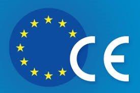 EMC compliance for ACMA